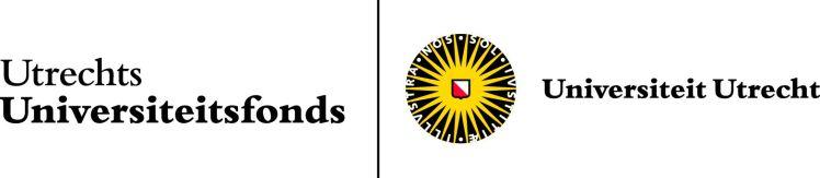 Ufonds_logo.jpg